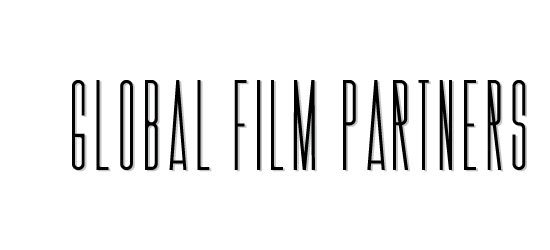 Global Film Partners
